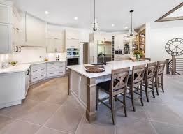 kitchen cabinets to light how to decide between light or kitchen cabinets