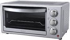 Six Slice Toaster Countertop Convection Oven Oster Tssttvf8 Stainless Steel 6 Slice