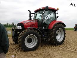 case ih maxxum 130 engine what to look for when buying case ih