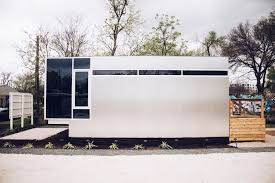 prefabricated home inhabitat green design innovation