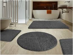 Navy Blue Bathroom Rug Set Light Blue Bathroom Rug Sets Lighting Bathtub Mat Bath Midnight