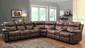 Small Scale Sectional Sofa With Chaise Mesmerizing Astonishing Small Sectional Sleeper Sofa Chaise 23