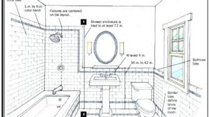 bathroom design layout master bathroom design layout floor plan of nifty plans designs