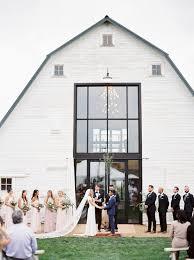 Wedding Venues In Montana Top Barn Wedding Venues Montana U2013 Rustic Weddings