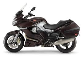 lexus is 300h norge moto guzzi norge and v7 get new colors autoevolution