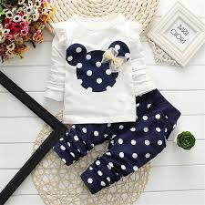 best 25 newborn baby clothes ideas on baby