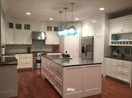 Professionally Painting Kitchen Cabinets Professional Painters For Kitchen Cabinets Professional Painting