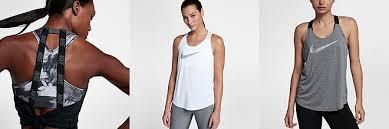 women u0027s clothing u0026 apparel nike com