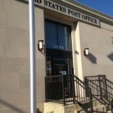 bureau de poste 5 us post office 14 avis bureau de poste 5 s washington st