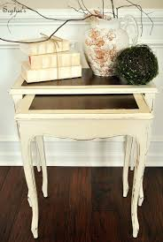 sophia u0027s furniture and diy project gallery