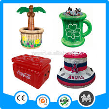 Inflatable Table Top Buffet Cooler Cooler Cooler Suppliers And Manufacturers At Alibaba Com