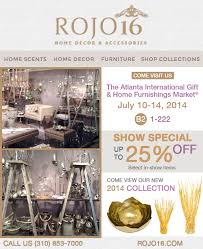 americasmart the atlanta international gift u0026 home furnishing