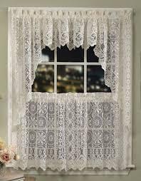 cotton lace net curtains uk memsaheb net