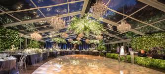 hmr designs wedding u0026 event design u0026 décor chicago