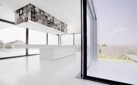 interior home interior showroom interior design modern home