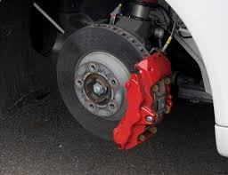 toyota problems common vehicle braking problems explained toyota of easley