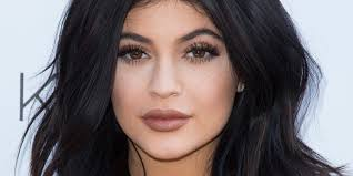 kylie jenner says kris jenner cut her off financially at 14 huffpost