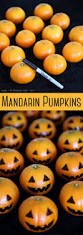 Easy Appetizers For Halloween Party by Best 25 Healthy Halloween Snacks Ideas On Pinterest Healthy