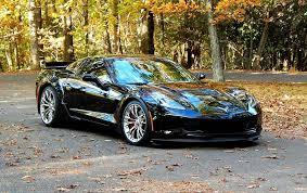 corvette forum c7 for sale fs for sale 2015 z06 2lz for sale corvetteforum chevrolet