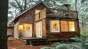 tiny prefab cottage floor plans trend home design and decor