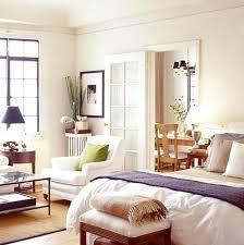 Schlafzimmer Dekoration Ideen Billige Dekoration Möbelideen