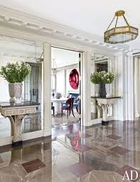 Entry Foyer 210 Best Foyer Style Images On Pinterest Homes Doors And Hallways