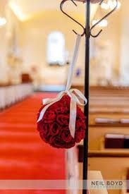 wedding flowers raleigh nc wedding flowers bouquets trebella florist in durham nc raleigh