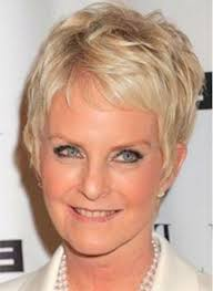 short hair styles for women over 60 with a full round face short haircuts for women over 60 hairstyles for oval faces over 60