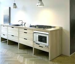 sink units kitchen cheap kitchen sink base units elegant sink unit kitchen kitchen