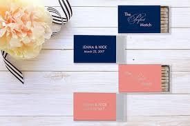 top 10 best personalized wedding favor ideas