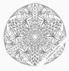 amazing pages to color for adults 27 on seasonal colouring pages