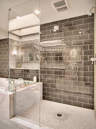 Colorful Bathroom Tile Best 25 Tile Design Pictures Ideas On Pinterest Small Tile