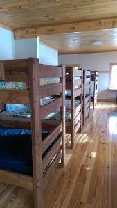 bunk beds aarons living room furniture rent a center sofa
