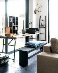 appartement style loft adopter le style industriel