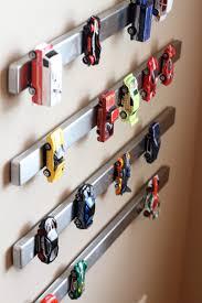 ikea hacks storage storage organization ikea kids toy organize with grundtal knife
