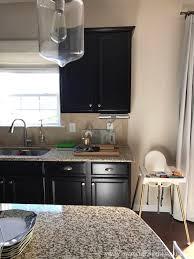 dwellings by devore diy kitchen shelves