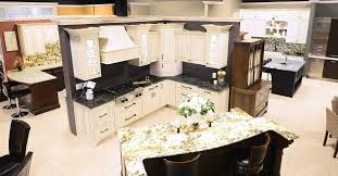Kitchen Setup Ideas Kitchen Decor Hotel Style Decor Ideas For Kitchen Traditional