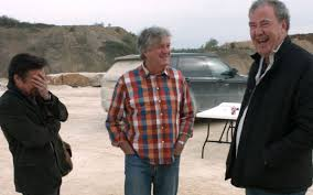 when is the grand tour on tv and how can i watch it pocket lint