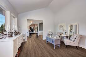 Cortec Flooring Fairweather Oak Usfloors
