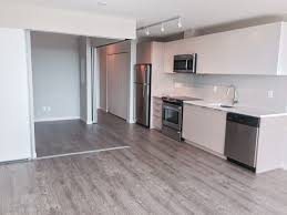 Laminate Flooring Surrey Bc 1 Bed Apartment For Rent In The New Wave Central Surrey 2 2107