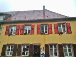 chambre d hote guebwiller luxhof chambres d hôtes lautenbach guebwiller alsace