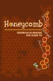 patterns english book pdf ncert honeycomb english textbook for class vii by ncert syllabus