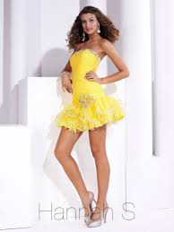 yellow q look bridal worcester ma prom dresses wedding dress