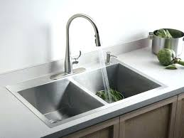kitchen faucet set kitchen faucet sets hle moen kitchen faucet set stripped