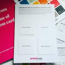 sophie jenner printed com business cards
