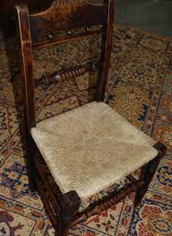 Recaning A Chair Recaning Andr礬s Riquelme Restorations