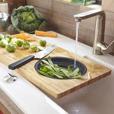 protege mur cuisine protege mur cuisine hubfrdesign co