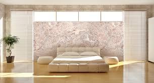 wohnideen stein wohnideen stein home design