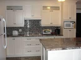 modele de porte d armoire de cuisine mélamine polyester cuisine armoire de cuisine