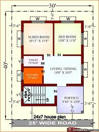 home design engineer low budget house design and plan home pictures